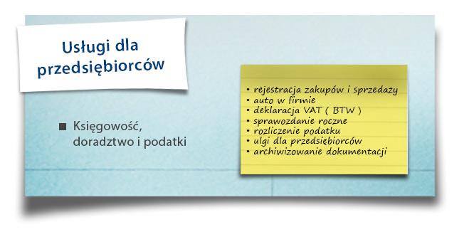 oferta-dla-Firm-księgowość