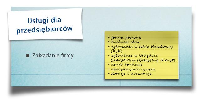 oferta-dla-Firm-zakladanie_firmy