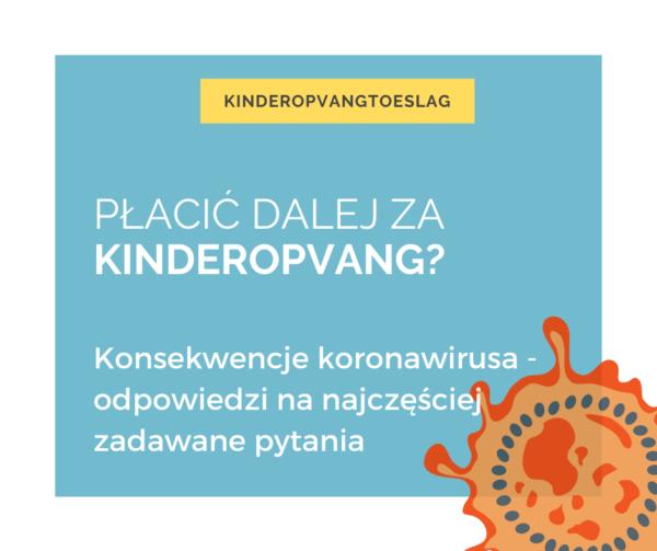 kinderopvang i coronavirus_small